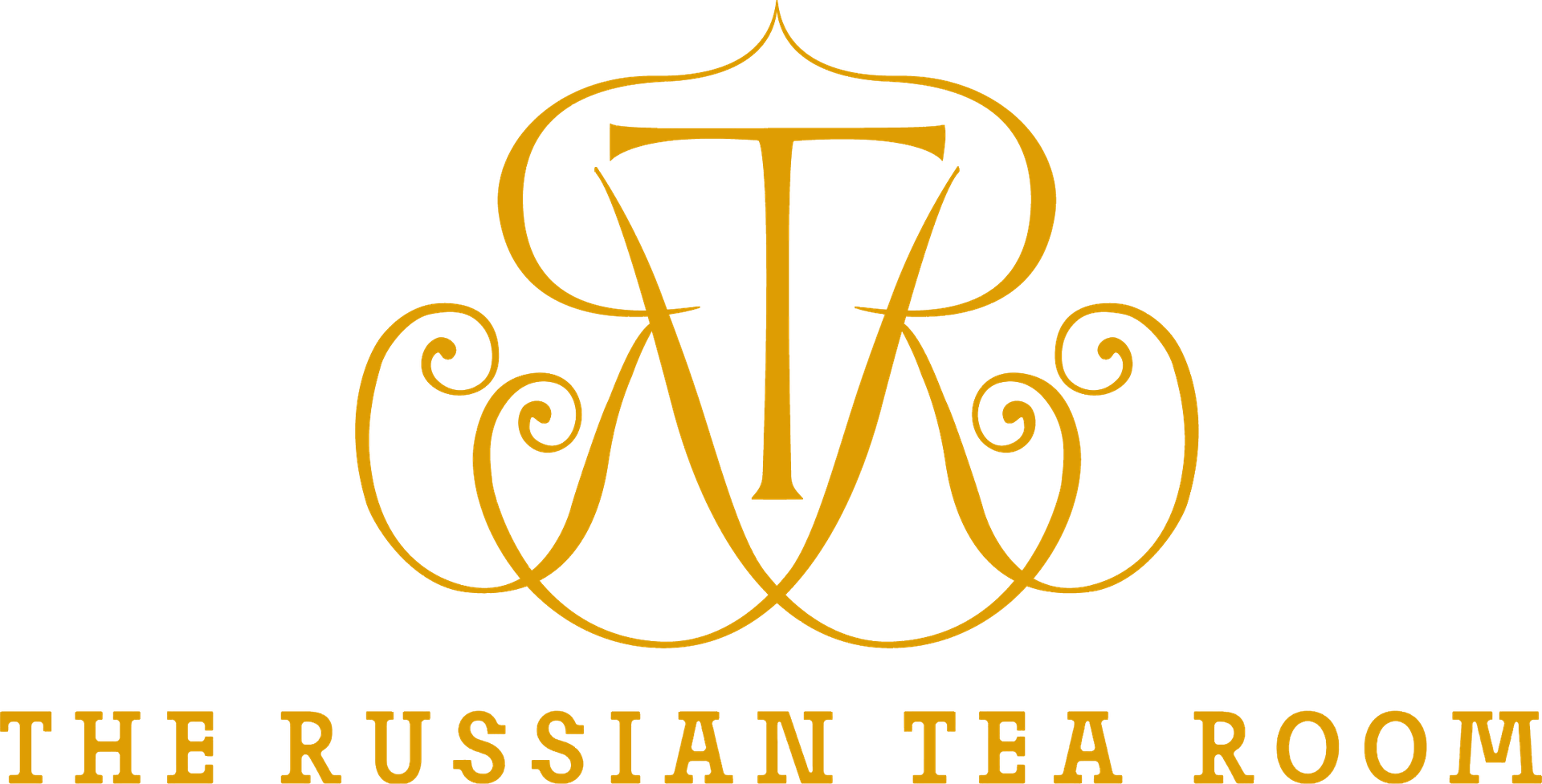 The Russian Tea Room | Iconic Restaurant | Midtown | Central